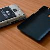 LG-OptimusL3x_Telcel-20