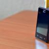 LG-OptimusL3x_Telcel-4