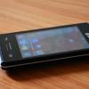 LG-OptimusL3x_Telcel-6