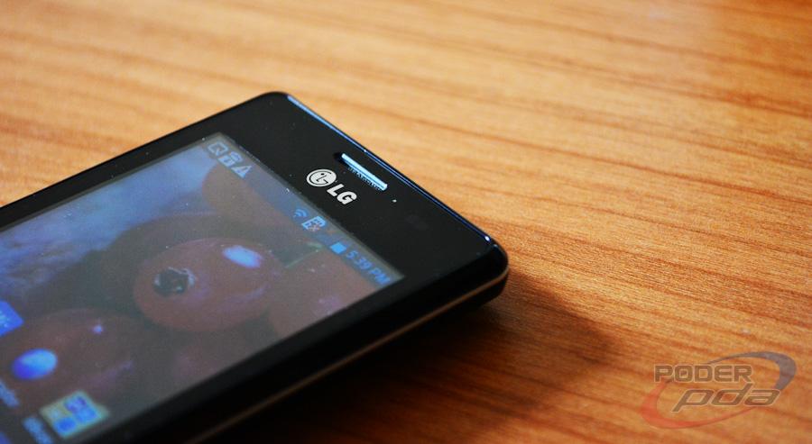 LG-OptimusL3x_Telcel-8