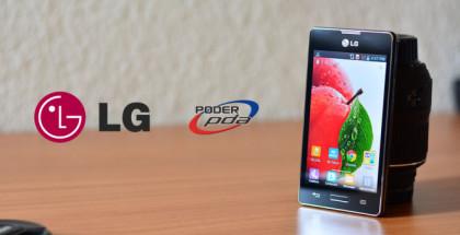 LG_Optimus_L5x_Telcel_MAIN1-665x354