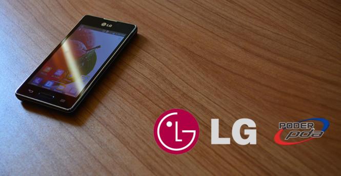LG_Optimus_L5x_Telcel_MAIN4-665x343