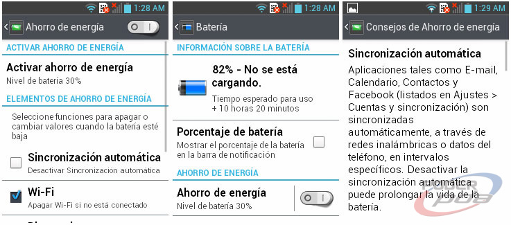 LG_l3x_Screenshots_Battery