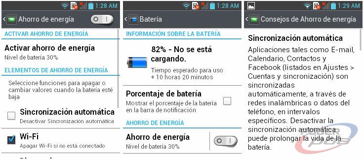 LG_l3x_Screenshots_Battery