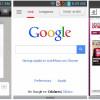 LG_l3x_Screenshots_Browser