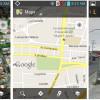 LG_l3x_Screenshots_GoogleMaps