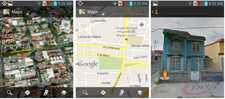 LG_l3x_Screenshots_GoogleMaps