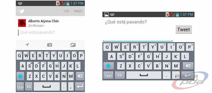 LG_l3x_Screenshots_Screens