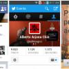 LG_l3x_Screenshots_SocialNetworks