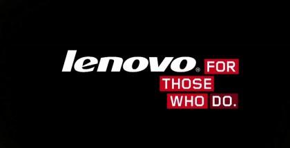 Se han  filtrado las primeras imágenes del Vibe X2, el nuevo smartphone de Lenovo
