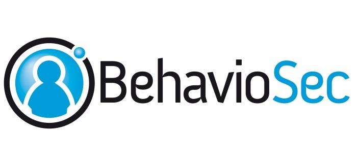 Logo_BehavioSec