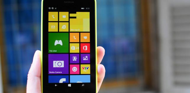 Nokia Lumia 630 con Telcel costará menos de $3000.MXN