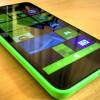 Lumia 630 Windows Phone