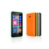 Lumia 630 colores