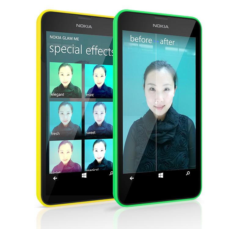 Lumia630-2