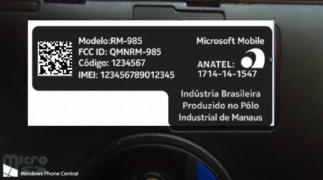 Lumia_830_Microsoft_Mobile