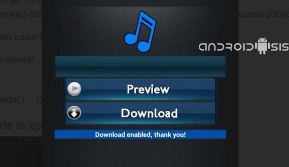 MP3-Pro-2