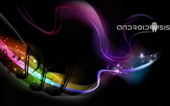 MP3-pro