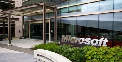 Microsoft actualmente se encuentra en proceso de desarrollo de Windows 9