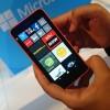 Microsoft-Lumia-UAE-Launch-10