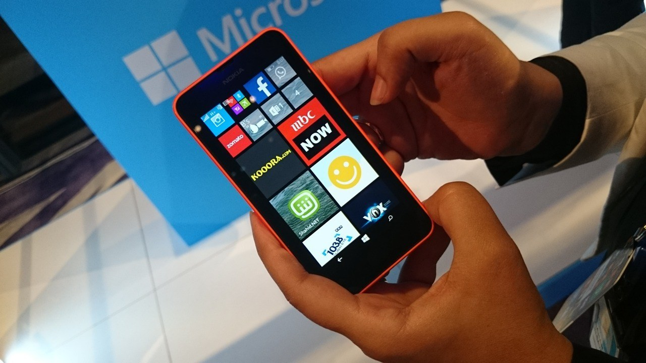Microsoft-Lumia-UAE-Launch-10