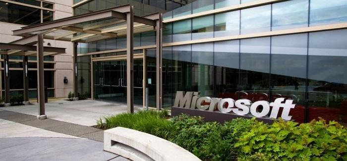 Microsoft recientemente se localiza en proceso de desarrollo de Windows 9