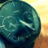 Moto-360-specs-review-10
