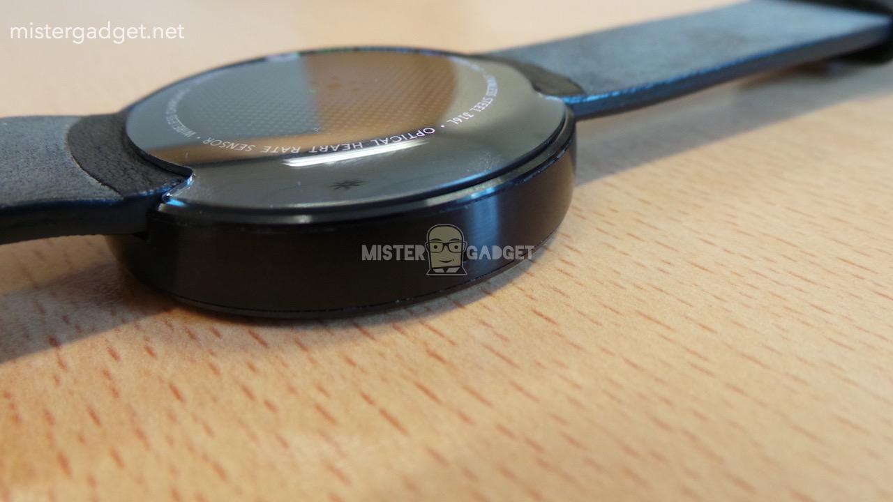 Moto-360-specs-review-5
