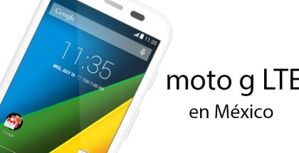 Moto-G-LTE-México