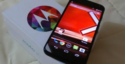 Motorola-Actualizacion-Android-4_4_4