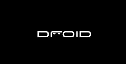 El Motorola DROID Turbo podría ser el nuevo integrante de esta familai de smartphones exclusiva de Verizon
