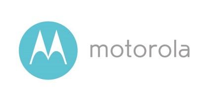 ¿Qué es lo que preparas para tus seguidores, Motorola?