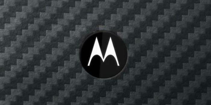 Motorola ya esta probando tablets para el 2015