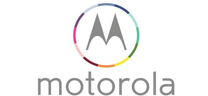 Motorola pretende sorprender a todos con su Moto X+1