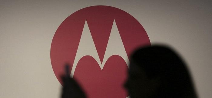 El rumoreado Moto S, sería el primer smartphone bajo la capa de Android Silver