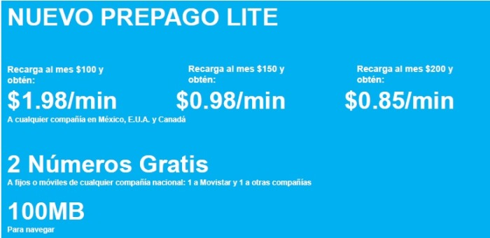 Movistar-prepago-lite