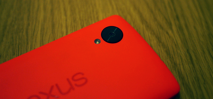 Nexus-5-32-GB-Mexico-Walmart