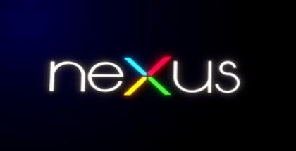 Este año podríamos ver dos smartphones Nexus