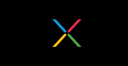 Nexus X, el próximo integrante de la familia Nexus llegaría en Octubre