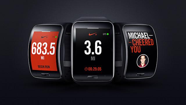 Nike+-App-For-Gear-S