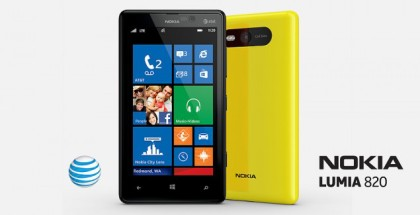 Nokia-ATT-700x325