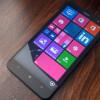 Nokia-Lumia-1320-Mexico (1)