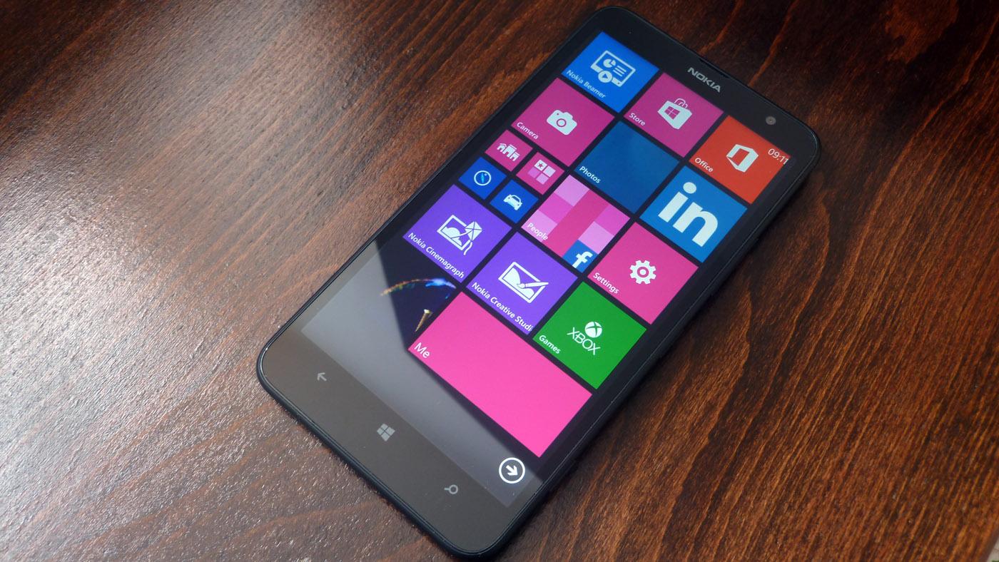 Nokia Telcel Unlock Code Free Download