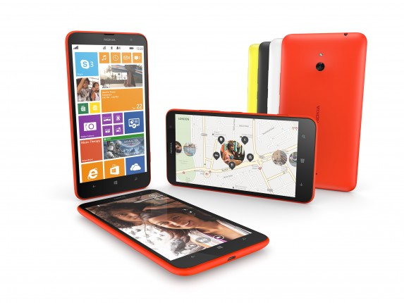 Nokia-Lumia-1320-Mexico (2)
