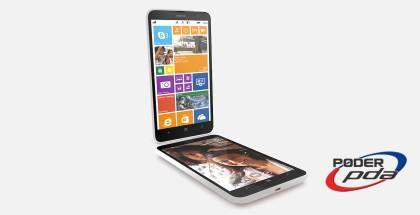 Nokia-Lumia-1320-Mexico (3)