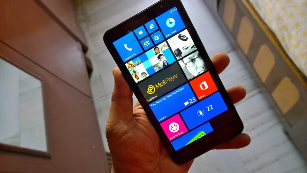 Nokia-Lumia-1320-Mexico (4)