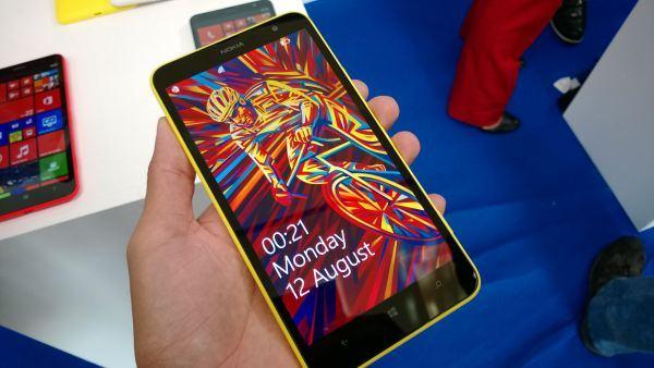Nokia-Lumia-1320-Mexico (5)