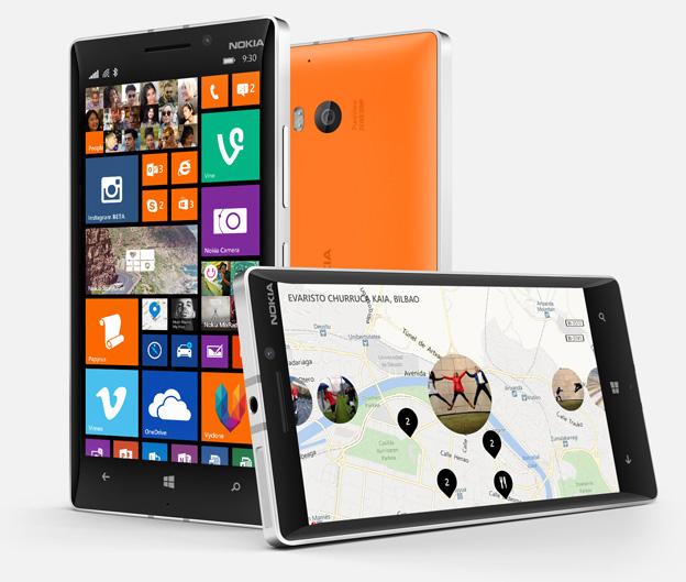 Nokia-Lumia-930-7