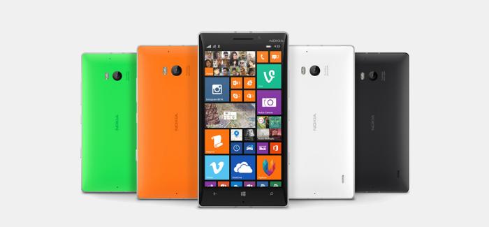 Nokia-Lumia-930-principal