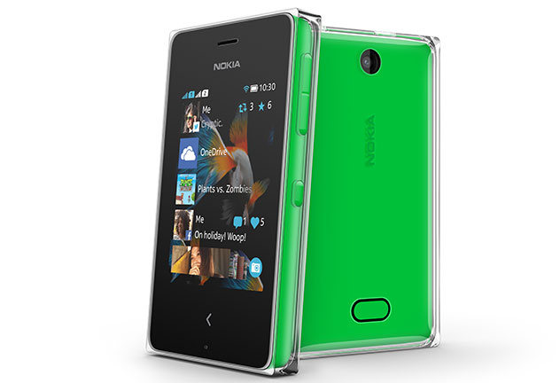 Nokia_Asha_500_featured